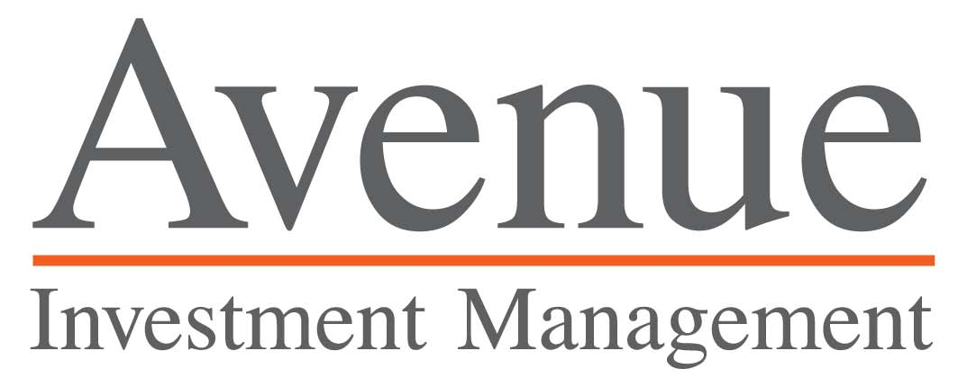Avenue_NEW_Logo